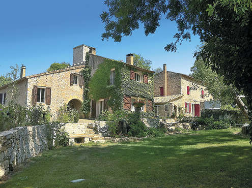 Opportunités au Nord d'Aix-en-Provence - Theme_1615_1.jpg