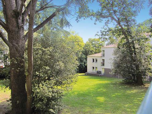 Les propriétés de charme du Sud Loire - Theme_1616_3.jpg