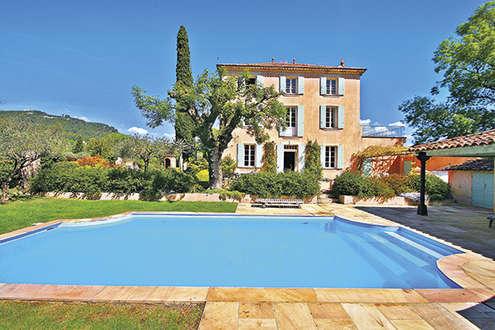 Lorgues et Cotignac, la Provence internationale - Theme_1623_1.jpg