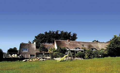 L'immobilier de charme au cœur des Marais Salants - Theme_1626_2.jpg