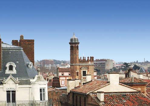 Toulouse Les Carmes : un quartier vivant et convoité - Theme_1633_1.jpg