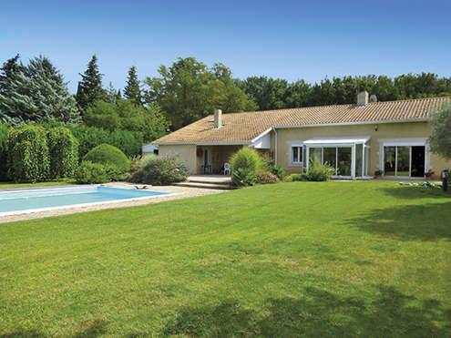 Les villas contemporaines de la Drôme - Theme_1638_3.jpg