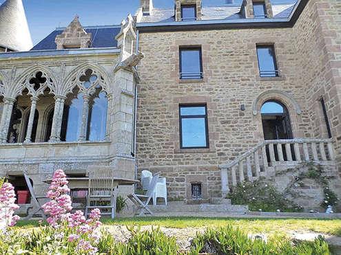 Les résidences secondaires dans  les Côtes-d'Armor - Theme_1646_2.jpg