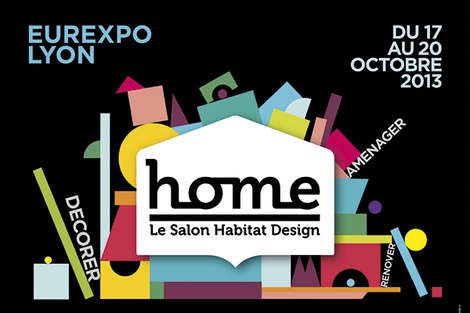The Home & Design fair