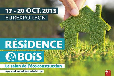 Fair in Lyon