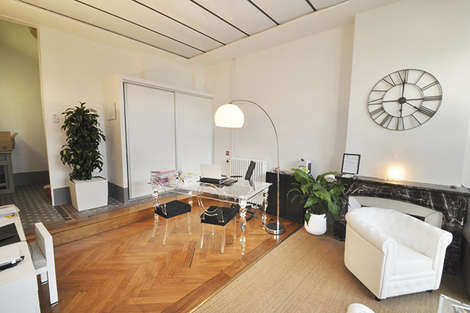 New agency for 360° Immobilier