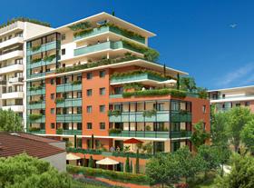 Development in Perpignan