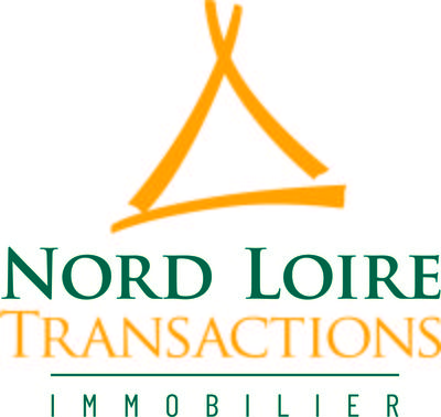 LogoNORD LOIRE TRANSACTIONS
