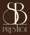 LogoSB Prestige