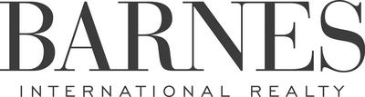 LogoBarnes Léman