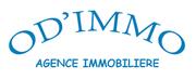 Logo OD'IMMO