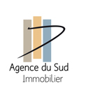 LogoAgence Du Sud Immobilier