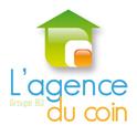 LogoL'Agence du Coin