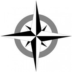 LogoAGENCE MISTRAL
