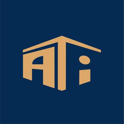 LogoCABINET ATI