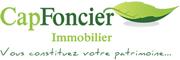 LogoCap foncier