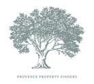 LogoPROVENCE PROPERTY FINDERS
