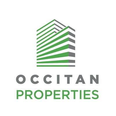 LogoOccitan Properties