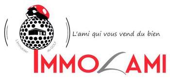 LogoIMMOLAMI