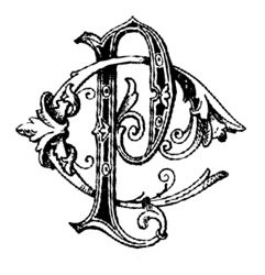 LogoCULTURE & PATRIMOINE