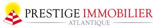LogoPrestige Immobilier l'Adresse Saintes