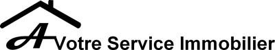 LogoA VOTRE SERVICE IMMOBILIER