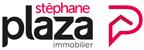 LogoAgence Stéphane PLAZA Immobilier La Teste de Buch