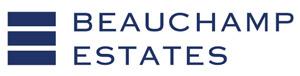 Logo BEAUCHAMP ESTATES