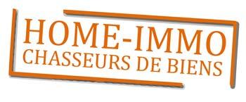 LogoHOME-IMMO