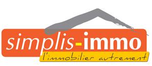 LogoSIMPLIS-IMMO
