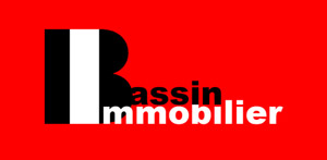 LogoBASSIN IMMOBILIER