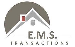 LogoEMS Transactions