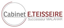 LogoCabinet E.TEISSEIRE