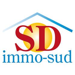 LogoAgence SD IMMO-SUD