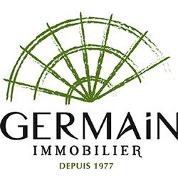 LogoAGENCE GERMAIN