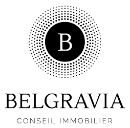 LogoBELGRAVIA