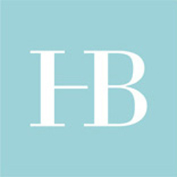 Logo HALSTEAD BELL