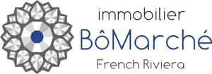 LogoBôMarché