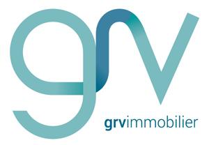 LogoGrv immobilier