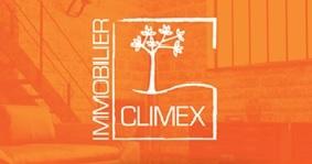 LogoCLIMEX GESTION