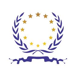 LogoAGENCE ALLIANCE INTERNATIONALE