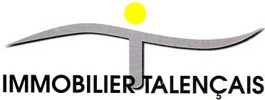 LogoIMMOBILIER TALENCAIS