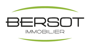 LogoBersot immobilier Thonon