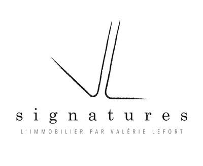 LogoVL SIGNATURES