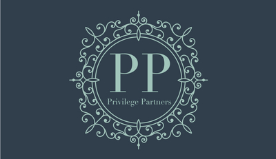 Logo Privilege Partners