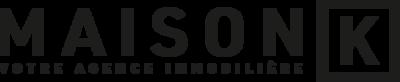 LogoMaison K