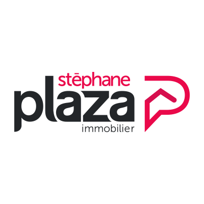 LogoStephane Plaza immobilier Villenave-D'Ornon