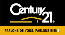 LogoCentury 21