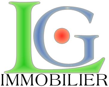 LogoLAPENNA GIACOMO IMMOBILIER