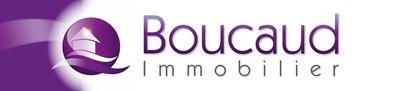 LogoCABINET BOUCAUD
